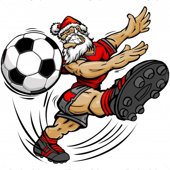 Clipart library collection of christmas sports clipart 32 graphic free Free Christmas Sports Cliparts, Download Free Clip Art, Free Clip ... graphic free