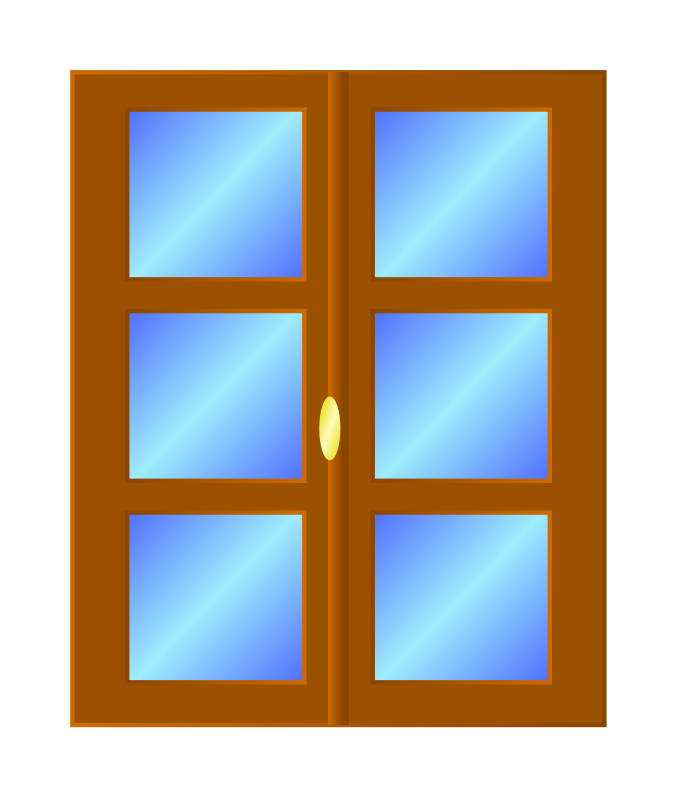 Windows clipart gallery free free download Free Free Windows Clipart, Download Free Clip Art, Free Clip Art on ... free download