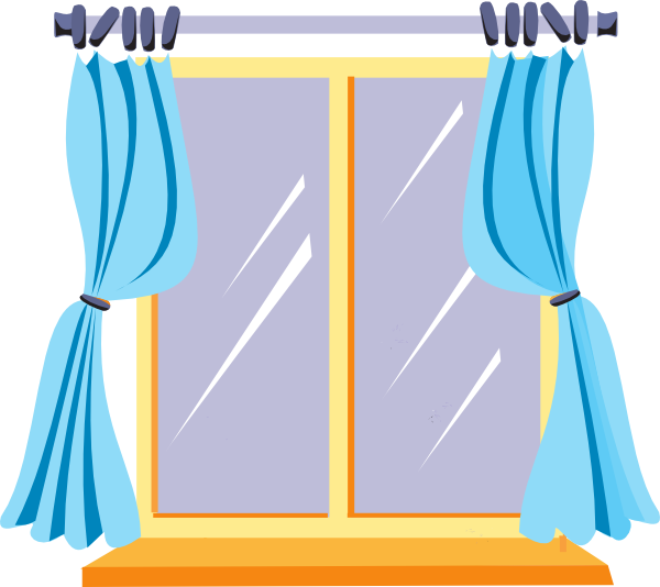 Windwo clipart picture freeuse download Free Free Windows Clipart, Download Free Clip Art, Free Clip Art on ... picture freeuse download