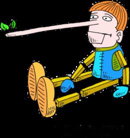 Clipart lie clip Download lying clip art clipart Lie Clip art clip