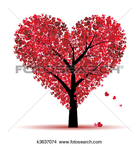 Clipart liebe image royalty free download Valentine Clipart Vector Graphics. 213,580 valentine EPS clip art ... image royalty free download