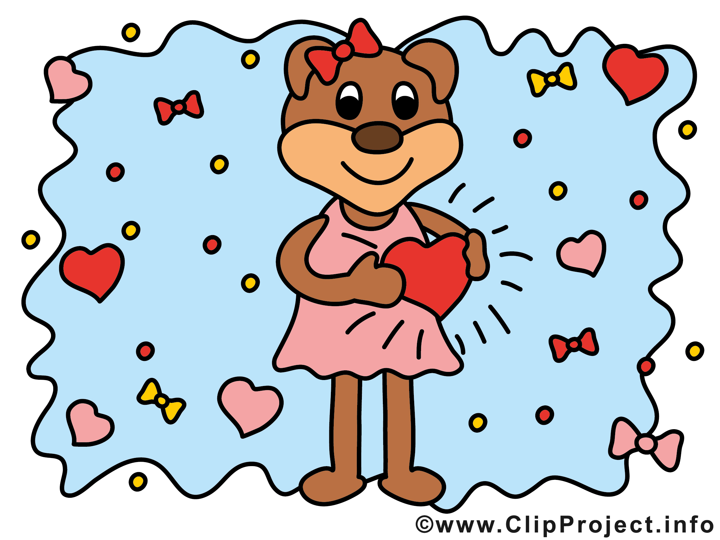 Clipart liebe clipart royalty free download Clipart Liebe clipart royalty free download