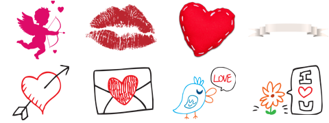 Clipart liebe. Ist cliparts clipartfest learn