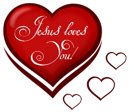 Neue new about love. Clipart liebe