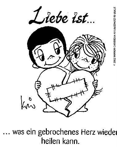 Clipart liebe ist clip art royalty free 1000+ images about Liebe ist on Pinterest | Amor, Ich liebe dich ... clip art royalty free