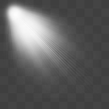 Clipart light effects free download banner freeuse stock Millions of PNG Images, Backgrounds and Vectors for Free Download ... banner freeuse stock