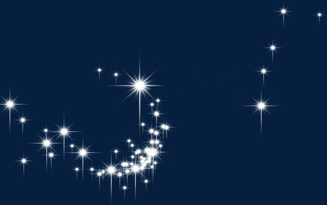 Clipart light effects free download vector royalty free download Light Effects PNG, Clipart, Body, Cool, Creative, Dynamic, Effect ... vector royalty free download