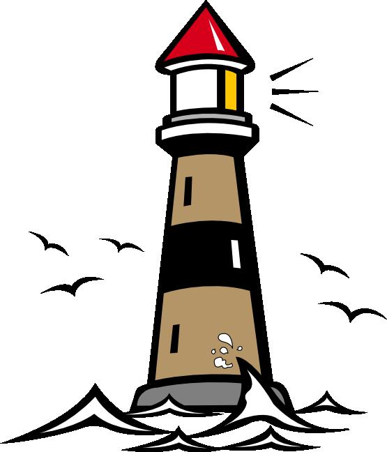 Clipart lighthiuse clip transparent download lighthouse clip art on   Clipart Panda - Free Clipart Images clip transparent download