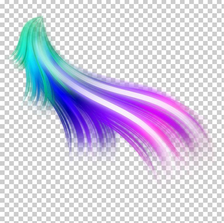 Colour clipart for picsart svg freeuse download PicsArt Photo Studio Light Editing Color PNG, Clipart, Adobe ... svg freeuse download