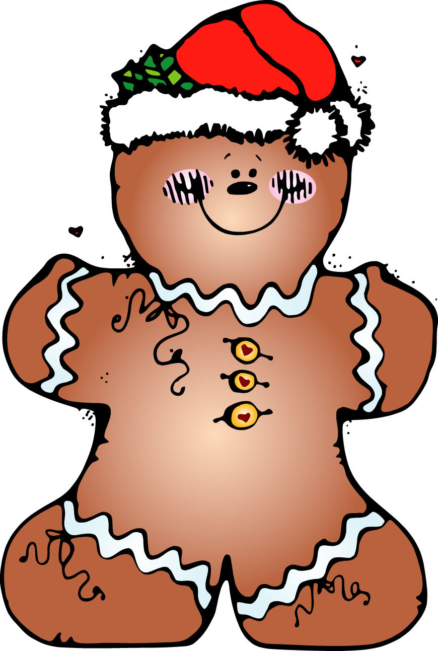 Christmas clip art clipartfest. Clipart like dj inkers