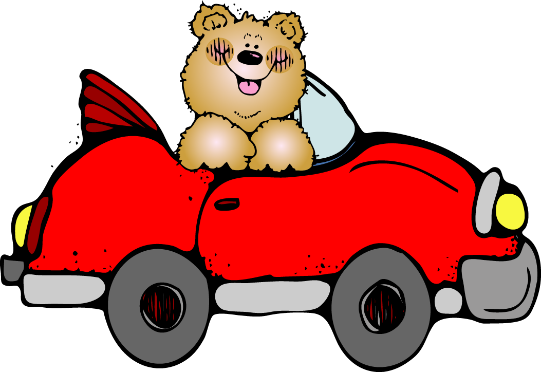 Free dj inker apple clipart picture royalty free download Dj Inkers Car Clipart - Clipart Kid picture royalty free download