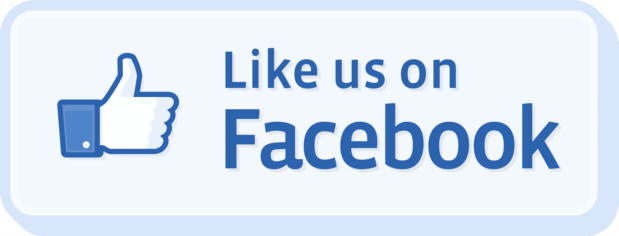Clipart like facebook svg black and white Facebook likes clipart - ClipartFest svg black and white
