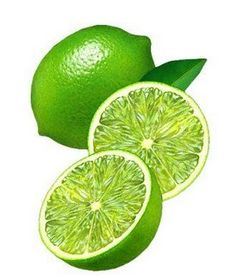 Clipart lime png black and white Free Lime Cliparts, Download Free Clip Art, Free Clip Art on Clipart ... png black and white
