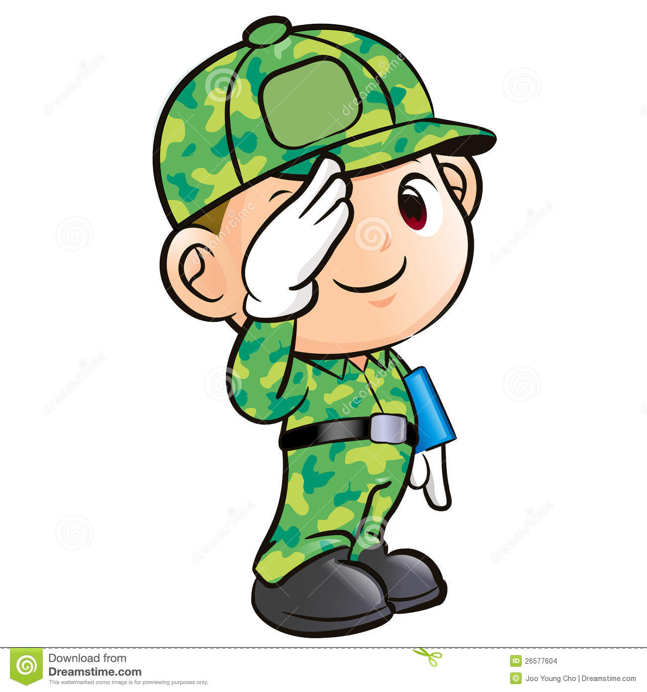 Salute clipart free svg transparent library Soldier Saluting Cliparts | Free download best Soldier Saluting ... svg transparent library