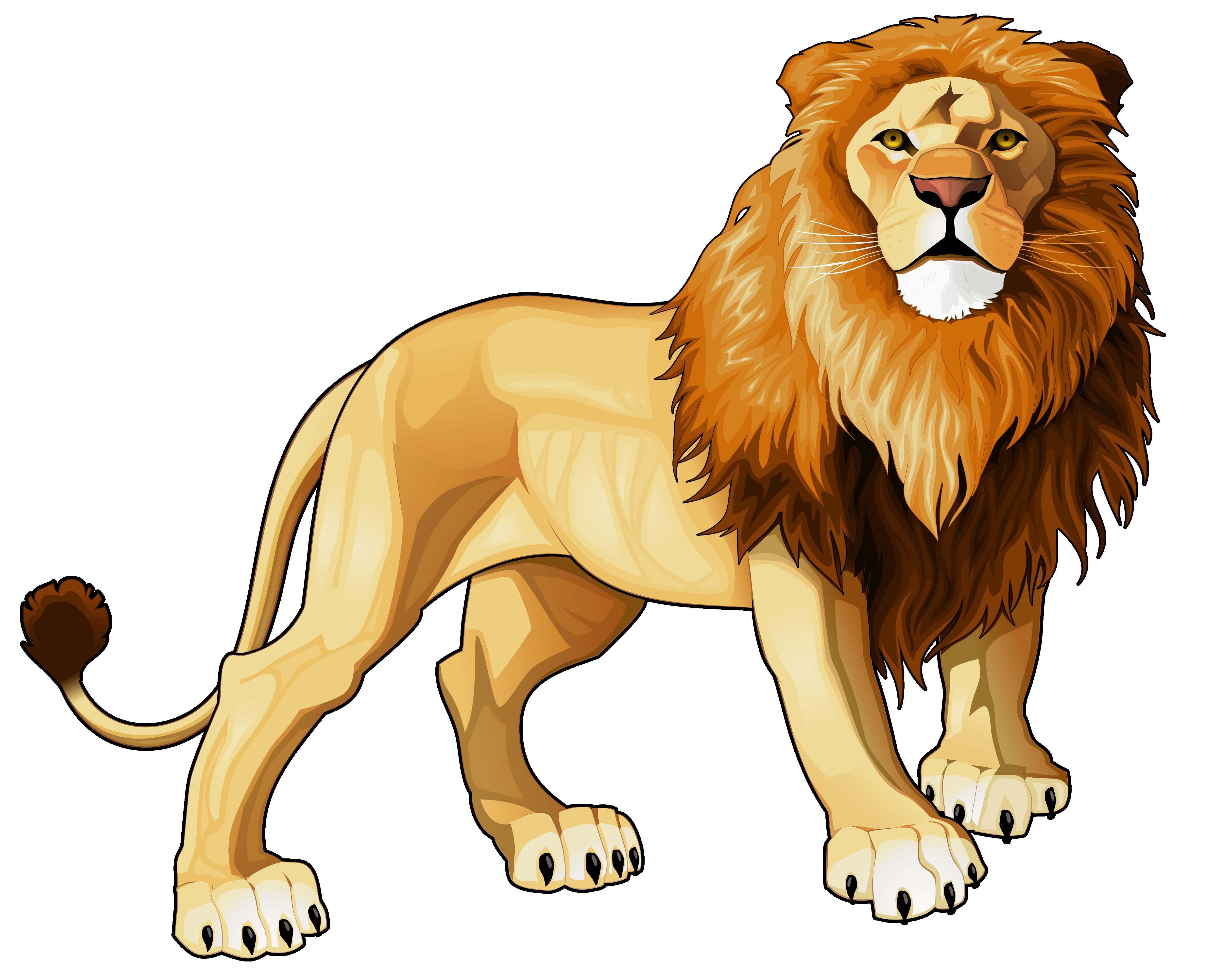 Free lion clipart svg royalty free library Free Lion Cliparts Download Clip Art On Clipart Inside | education ... svg royalty free library