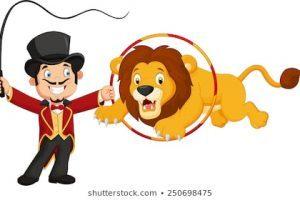 Clipart lion tamer svg freeuse download Lion tamer clipart 1 » Clipart Portal svg freeuse download