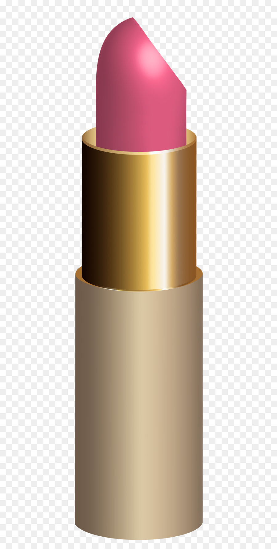 Lipstick clipart transparent png library stock Eye Cartoon png download - 1770*4818 - Free Transparent Sunscreen ... png library stock