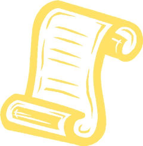 Clipart list clipart stock Free Clipart List – Clipart Free Download clipart stock