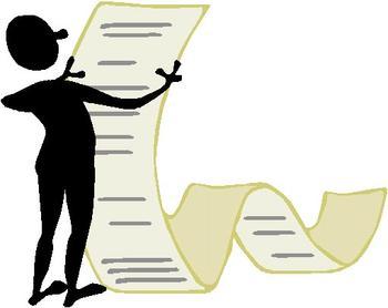 Clipart list clip transparent library List Clipart - Clipart Kid clip transparent library