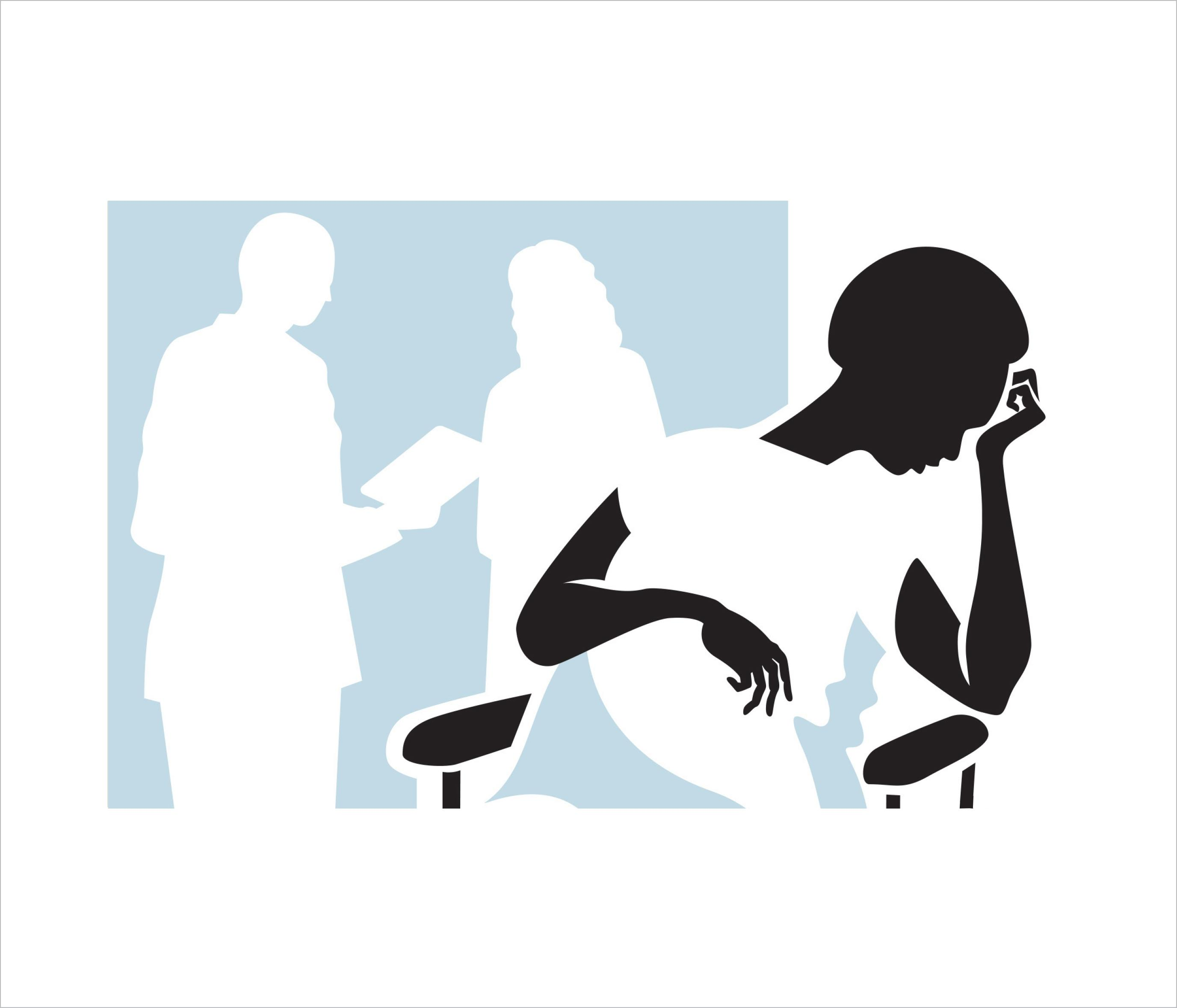 Clipart listening session with black americans graphic transparent library Pregnancy more perilous for black women in R.I. - News ... graphic transparent library