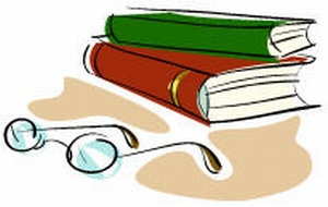 Clipart literature graphic freeuse Free Literature Cliparts, Download Free Clip Art, Free Clip Art on ... graphic freeuse