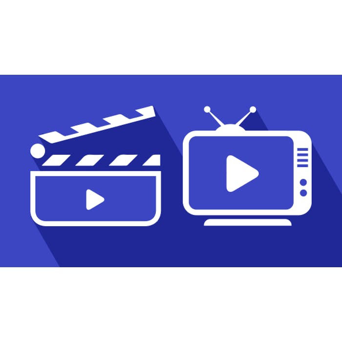 Blue Movie Live Stream