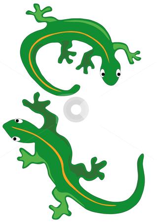 Clipart lizzards vector stock Pictures Of Cartoon Lizards | Free download best Pictures Of Cartoon ... vector stock