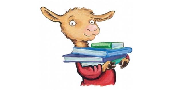 Clipart llama llama vector freeuse download Llama llama clipart 5 » Clipart Station vector freeuse download