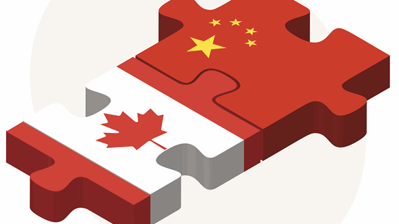 Jobs in clipart lng project clip freeuse library Canada LNG Facility Snags First Export Contract | Rigzone clip freeuse library