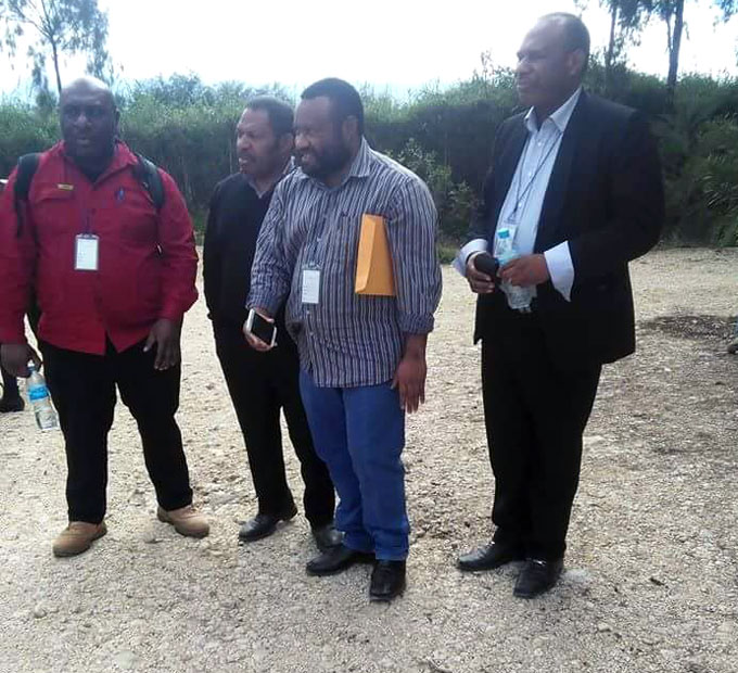 Clipart lng hides clipart download PNG govt delegation satisfied with Hides landowner discussions ... clipart download
