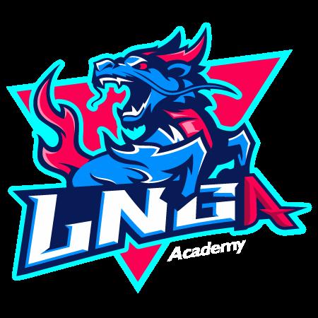 Clipart lng hides clip LNG Academy - Leaguepedia | League of Legends Esports Wiki clip