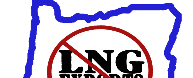 Clipart lng hides png freeuse stock Jordan Cove LNG project DENIED! - Crag Law Center png freeuse stock