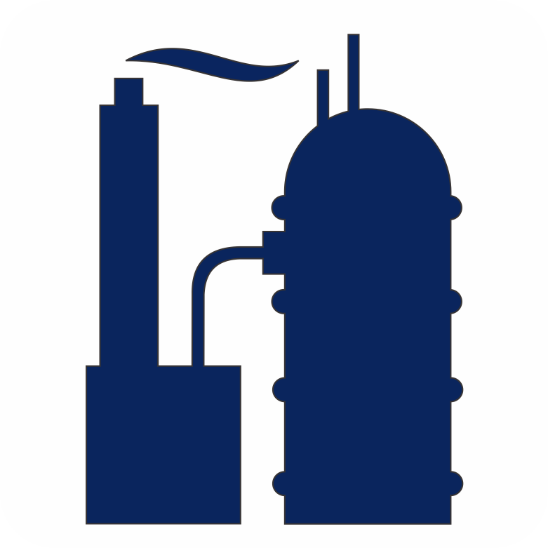 Clipart lng production process vector free download Home - International Gas Detectors : International Gas Detectors vector free download