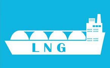 Jobs in clipart lng project graphic black and white stock SCI eyes stake in Swan Energy\'s Jafrabad LNG port project - The ... graphic black and white stock