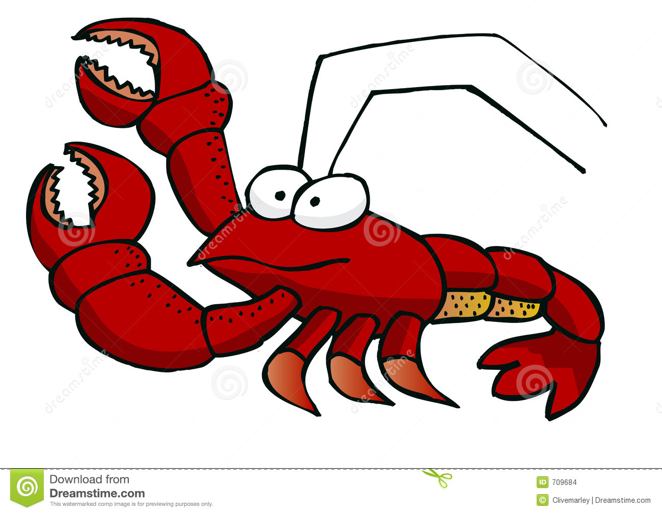 Clipart lobster banner freeuse download 34+ Clipart Lobster | ClipartLook banner freeuse download