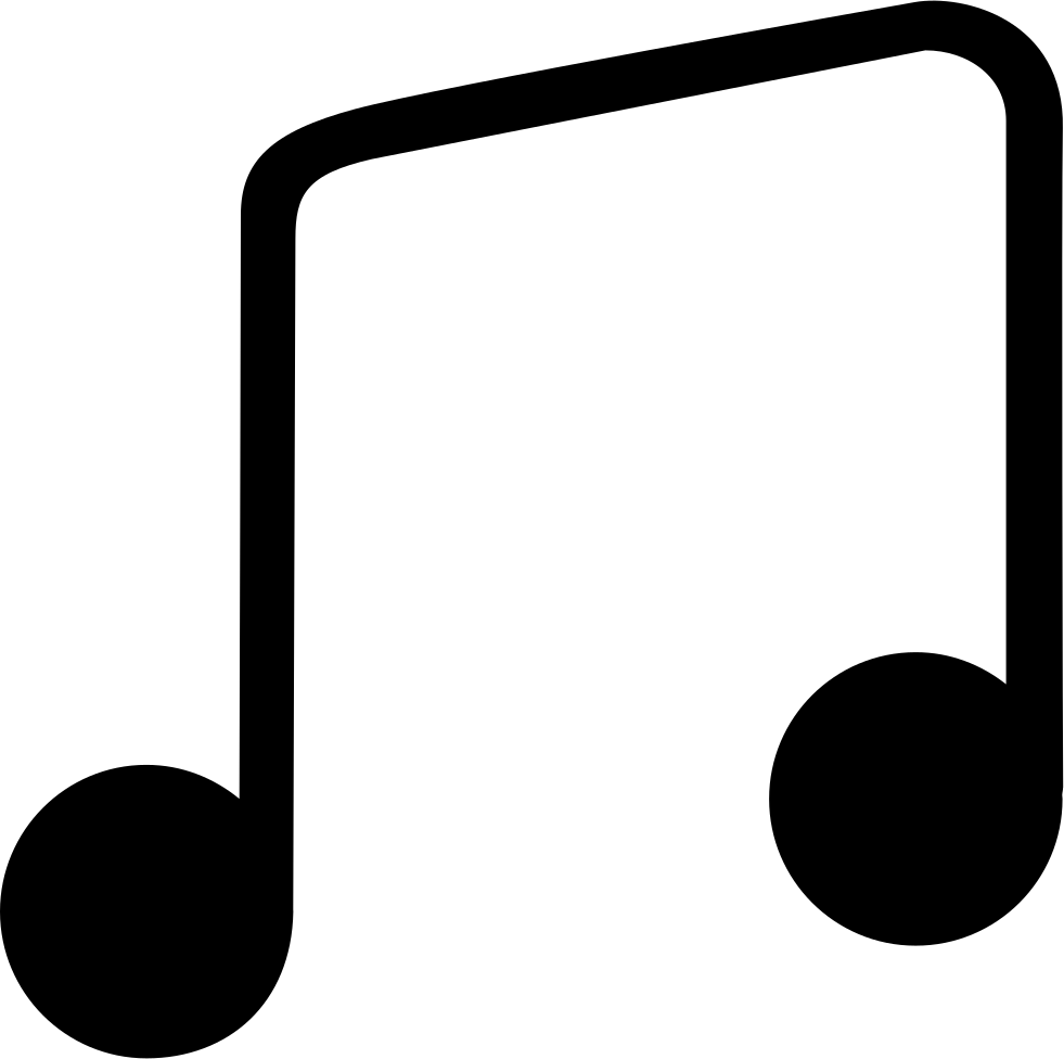 Clipart local music free download clip black and white library Local Music Svg Png Icon Free Download (#304506) - OnlineWebFonts.COM clip black and white library