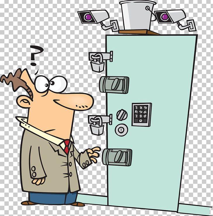 Lock the door clipart svg Lock Door Key PNG, Clipart, Art, Cartoon, Clip Art, Cliparts Locked ... svg