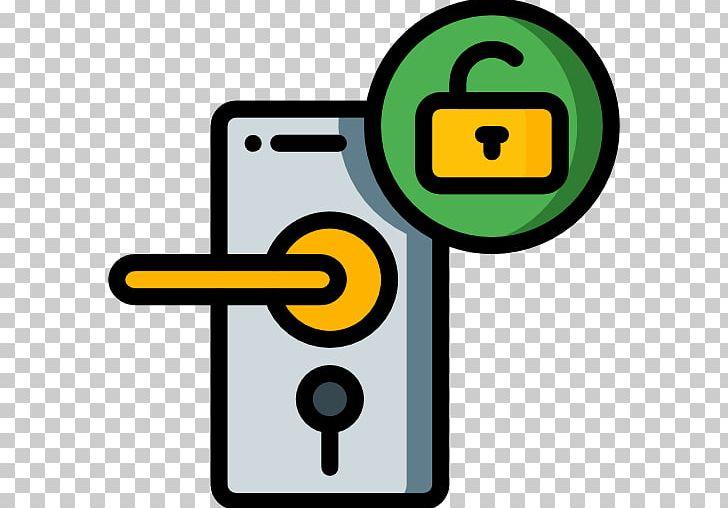Lock the door clipart svg Lock Door Infisso Window Latch PNG, Clipart, Antitheft System, Area ... svg