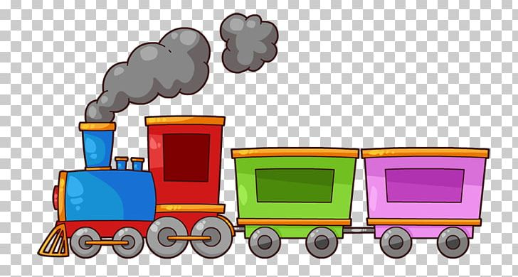 Clipart locomotive banner free download Train Thomas Rail Transport Steam Locomotive PNG, Clipart, Clip Art ... banner free download