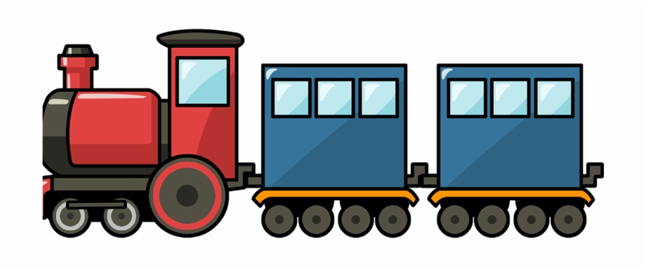 Clipart locomotive picture library stock Train Rail Transport Steam Locomotive Clip Art - Train Clipart Png ... picture library stock