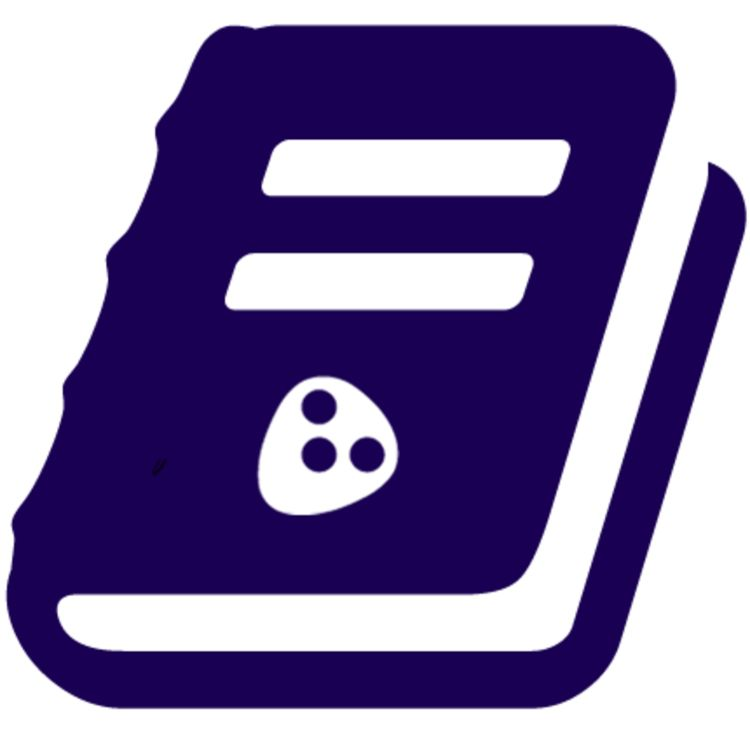 Clipart logbook library Create a Learning Logbook in 5 minutes @ LearningStone library