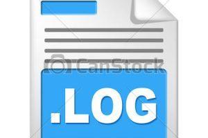 Clipart logbook jpg royalty free Logbook clipart 5 » Clipart Portal jpg royalty free