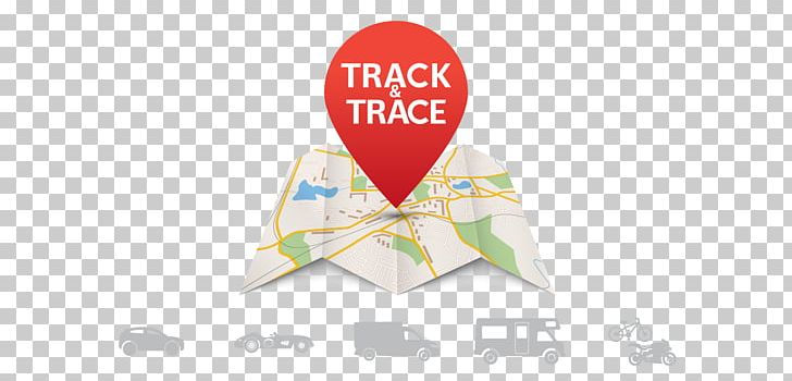 Clipart logistics tracking image free Track And Trace Securitas Vehicle Tracking System Logistics PNG ... image free