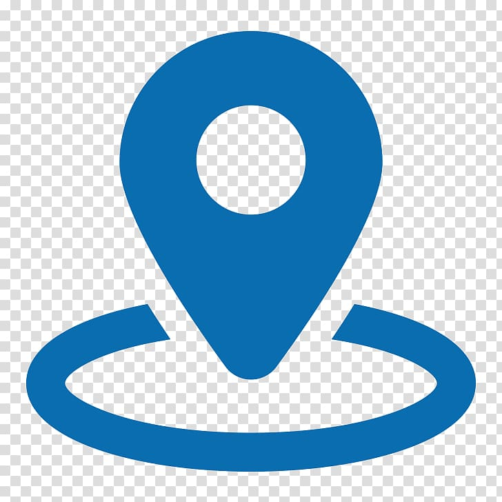 Clipart logistics tracking picture black and white stock GPS Navigation Systems Vip Vallarta Transportation GPS tracking unit ... picture black and white stock