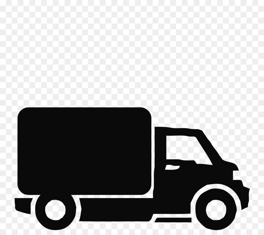 Clipart logistics tracking graphic transparent Car Cartoon png download - 2445*2130 - Free Transparent Business png ... graphic transparent