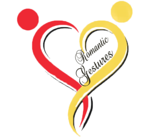 Clipart logo creator graphic transparent library Logo Design – Your Creative Fairy Portfolio graphic transparent library