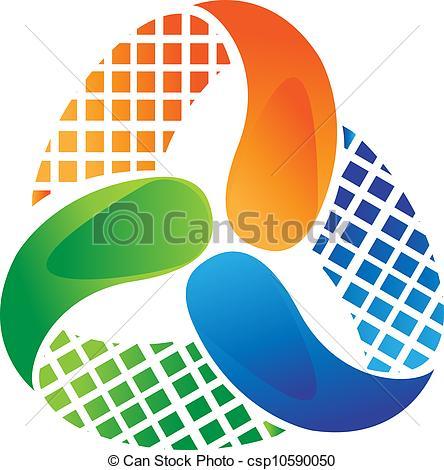 Clipart logo creator graphic download Clipart logo creator - ClipartFest graphic download