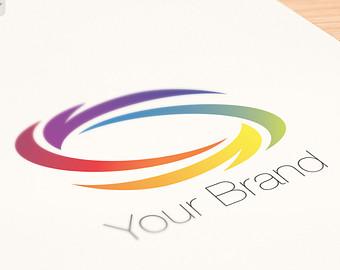 Clipart logo creator jpg free Logo creator clipart - ClipartNinja jpg free