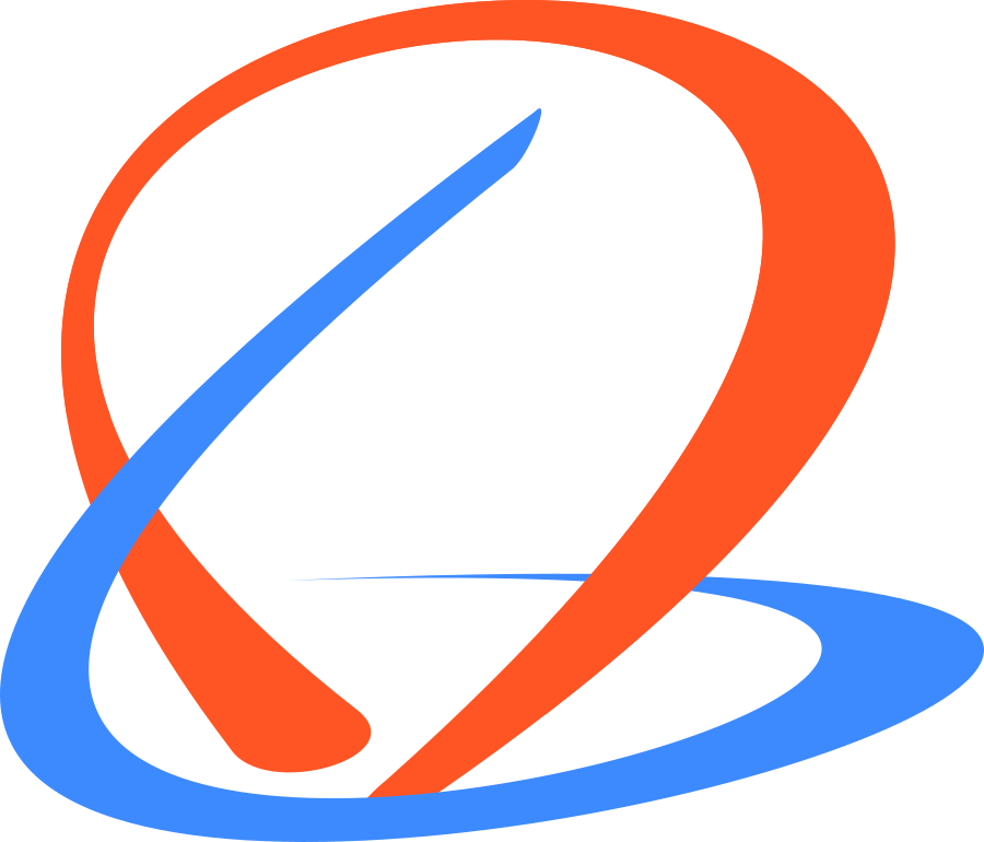 Clipart logo creator jpg royalty free library Logo creator clipart - ClipartFest jpg royalty free library