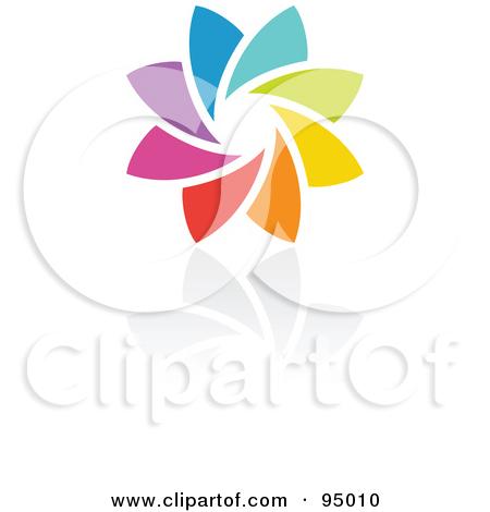 Clipart logo creator vector transparent library Logo creator clipart - ClipartFest vector transparent library